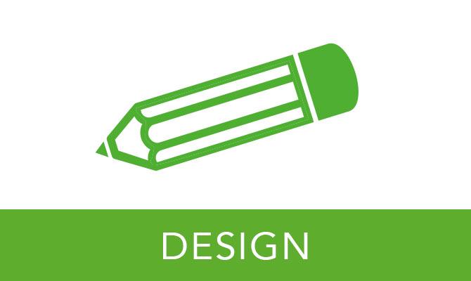 Cirka Design