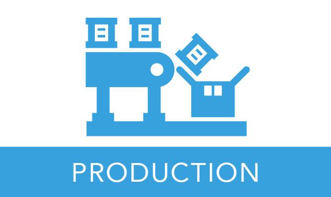 Cirka Production